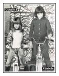 Collection LES MERVEILLES DU TRICOT année 1977-web_1.jpg