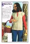 Collection LES MERVEILLES DU TRICOT année 1977-web_3.jpg
