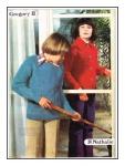 Collection LES MERVEILLES DU TRICOT année 1977-web_8.jpg