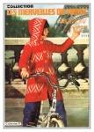 Collection LES MERVEILLES DU TRICOT année 1977-web_10.jpg