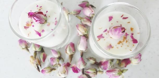 http://www.aux-fourneaux.fr/creme-dessert-aux-petales-de-roses-3231/