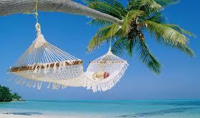 Les plus belles destinations vacances à découvrir cette année