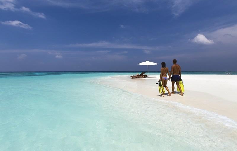 L'île Maurice, une île paradisiaque pour un voyage de noces