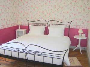 chambre dhote clermont ferrand 63