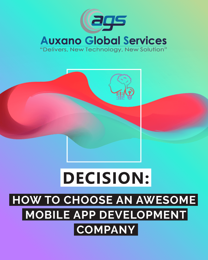 Awesome-Mobile-App-Development-Company-Front