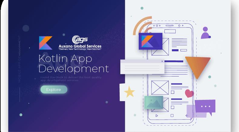 Kotlin-App-Development
