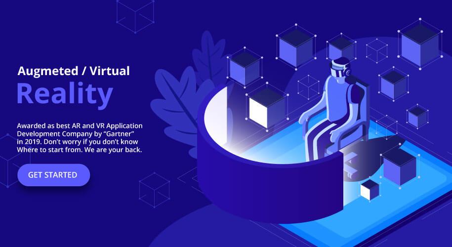 AR-and-VR-App-Development-Company