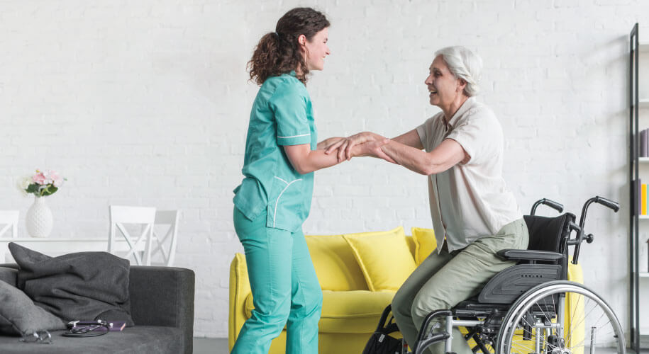 Doctor-Patient-Co-operations-becomes-Strong-&-Helpful