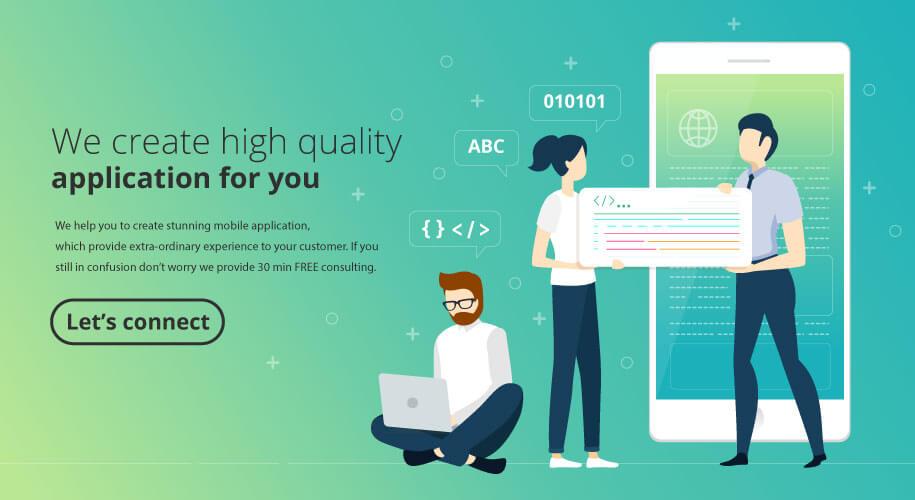 Mobile-App-Development-Company-Auxano Global Services