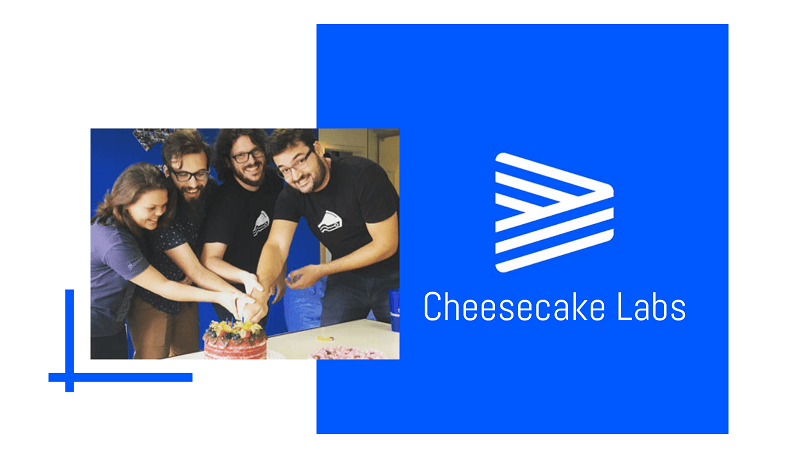 cheesecake-labs