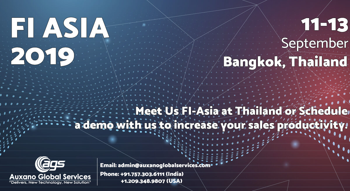 FI-Asia-Auxano-Global-Services