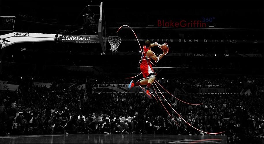 basketball-for-mid