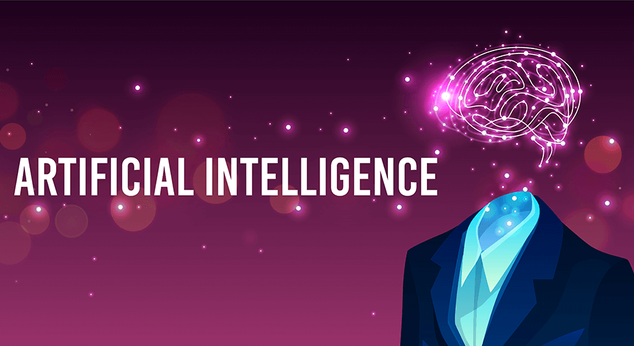 Enter into the world of Artificial Intelligence
