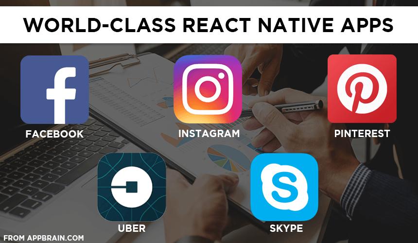 react-native-apps-contain