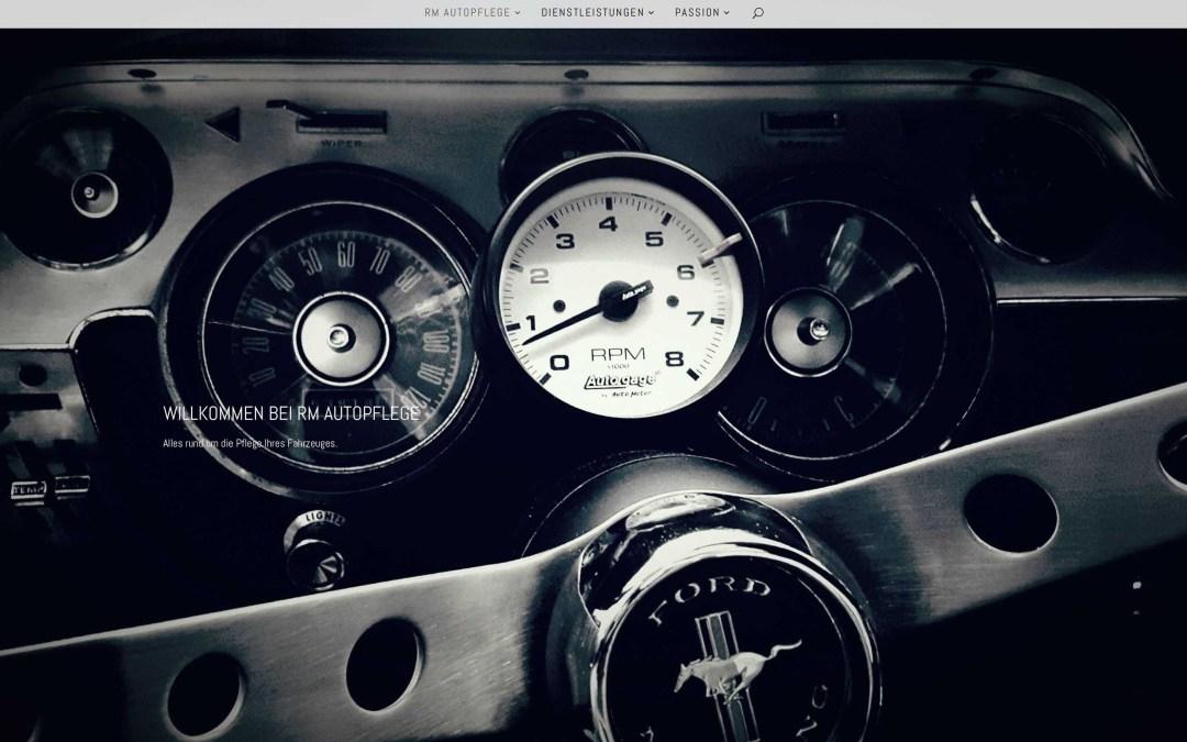 RM Autoplege by auXforma