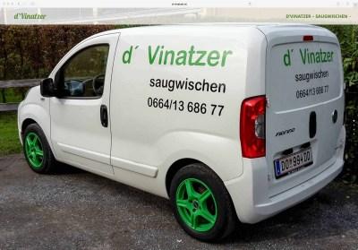 d-vinatzer