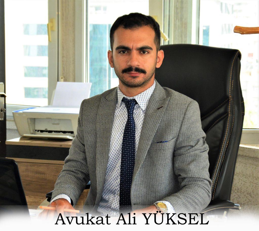 adana-avukat-ücreti adana ceza avukatları adana ceza avukatı