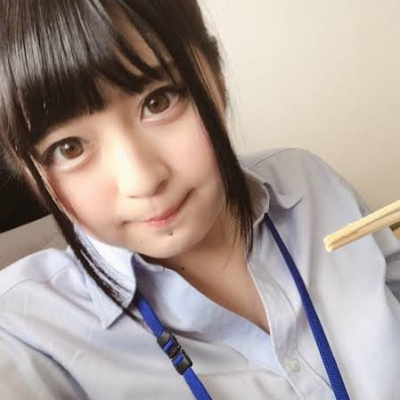 maina-yuri