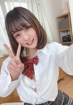 ムッツリスケベな女子○生 みおちゃん [JKP-006/1jkp00006]