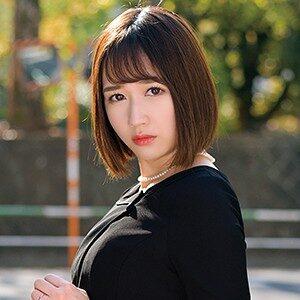 みうさん [ORETD-851/oretd851]