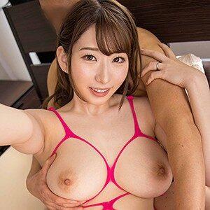 もなみ [OREX-234/orex234]