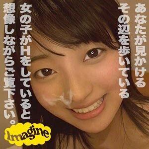 葵 [SHOW-017/show017]