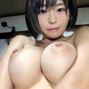 あきこ 2 [OPCYN-007/opcyn007]