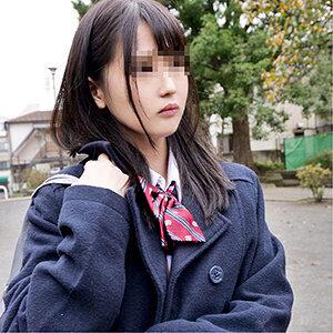 けいこ [ASGM-010/asgm010]