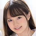 松本いちか<br>ichika-matsumoto