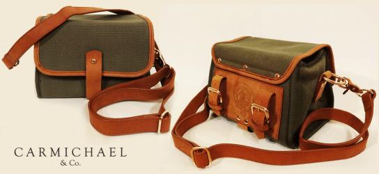 Bike Bags Design, Product Development, Marketing