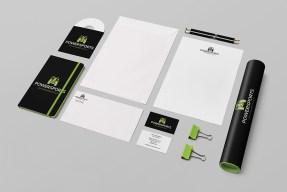 Branding_Identity_Mock-up-Powersports1