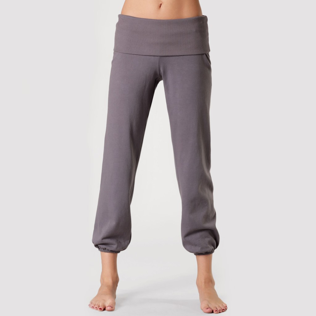841fbe7d6bcb2 Designer, Womens Lounge to Street Activewear Los Angeles, CA 2006-2007′