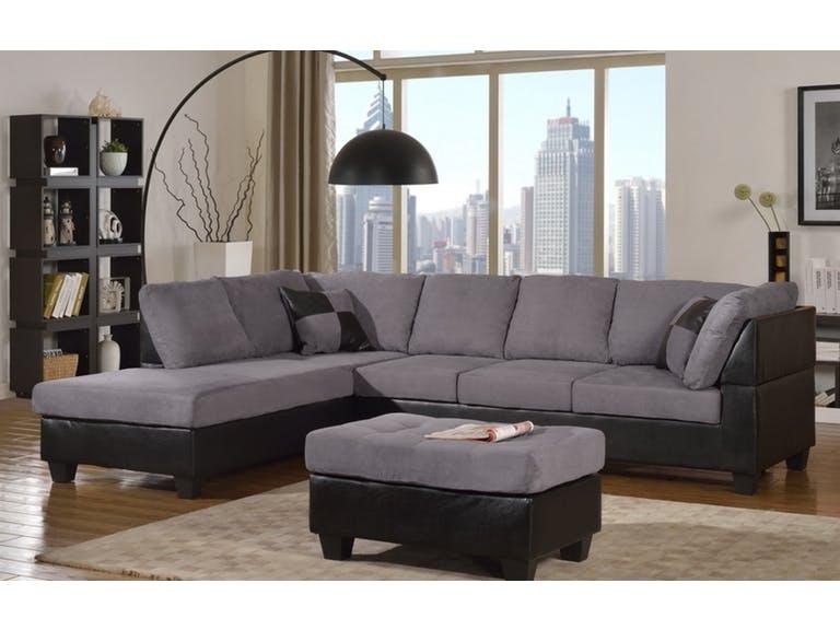 ava furniture houston