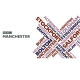 BBCManchester