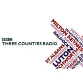 BBC Three Counties Radio
