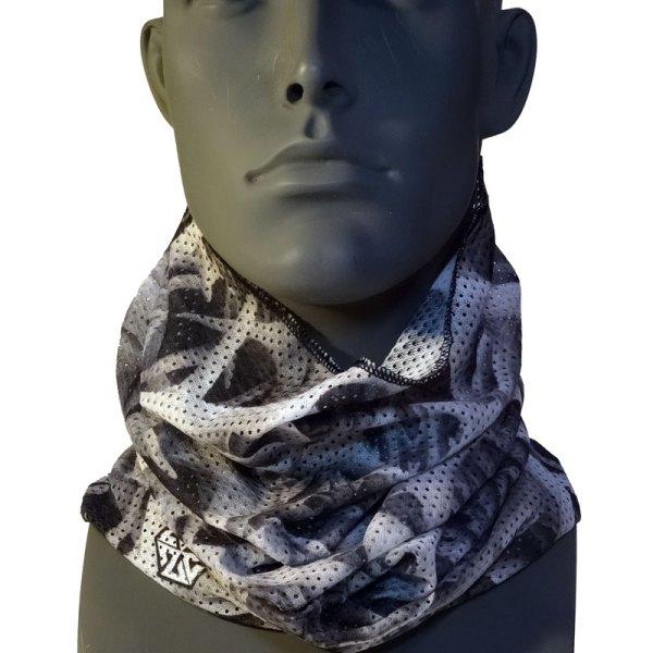 Mesh Facemask