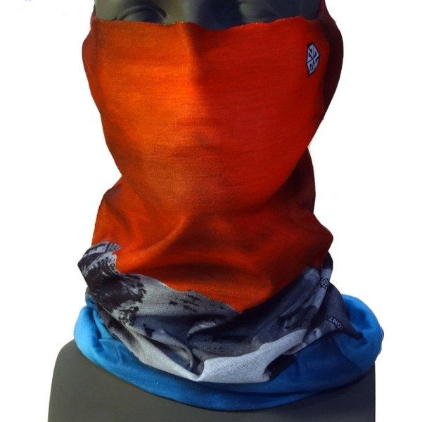 cody peak tshield tubular headwear