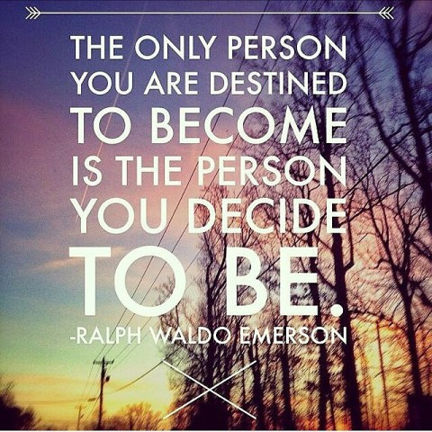 Decide to create your highest self, living a life full of love and passion! #avalon7 #futurepositiv www.avalon7.co