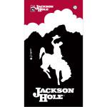 Custom_Jackson_hole_logo_scarf