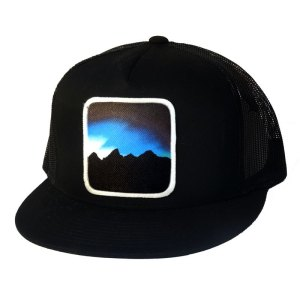 SnapbackHatTetonBlue_avalon7