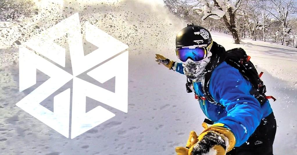 avalon7 snowboard facmask