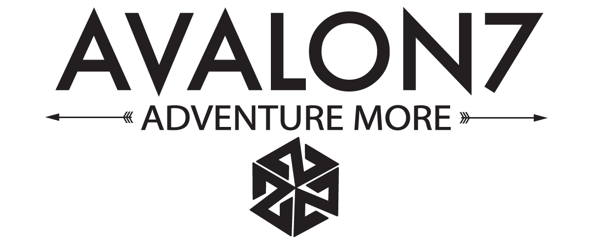 avalon7 adventure more