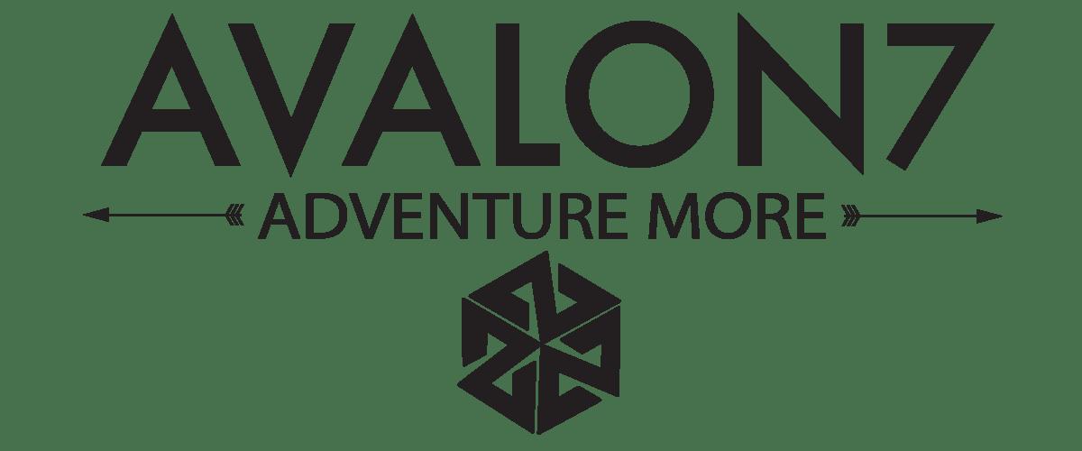 avalon7 adventure more