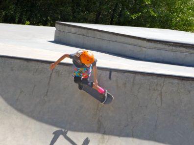 WildWestSkateboarding-AVALON7 - 03