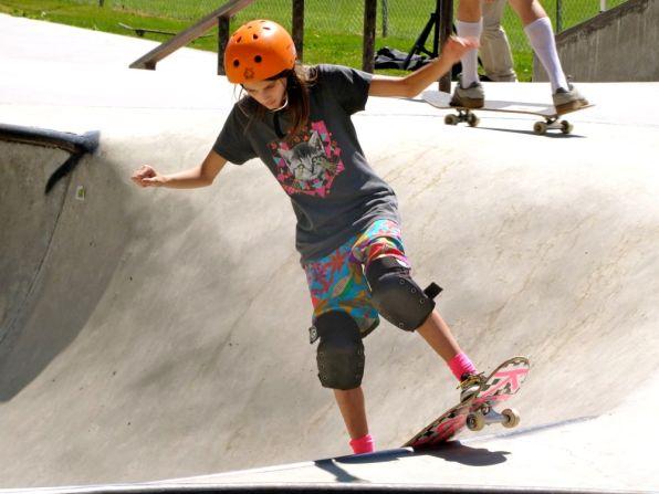 WildWestSkateboarding-AVALON7 - 14