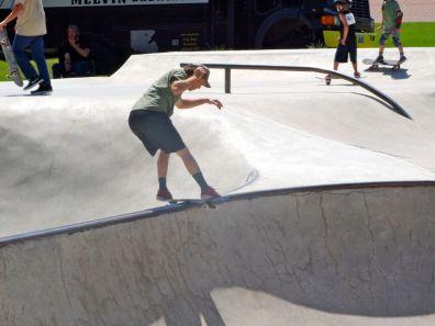 WildWestSkateboarding-AVALON7 - 15