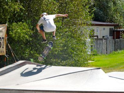 WildWestSkateboarding-AVALON7 - 16