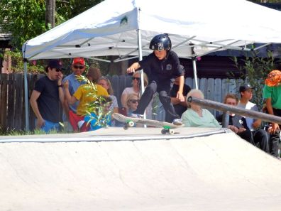 WildWestSkateboarding-AVALON7 - 21