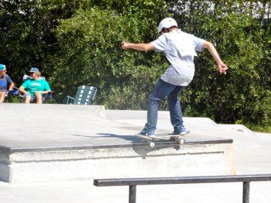 WildWestSkateboarding-AVALON7 - 34