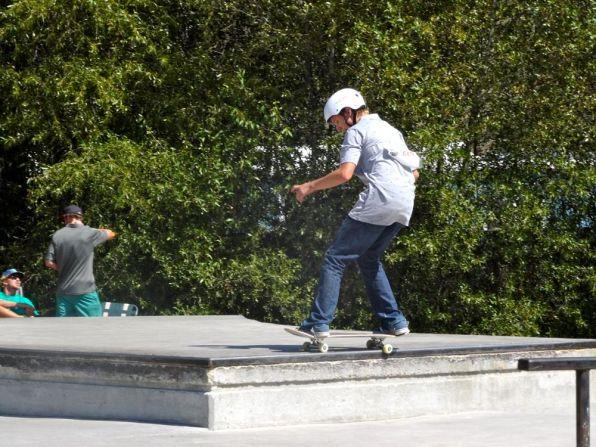 WildWestSkateboarding-AVALON7 - 38
